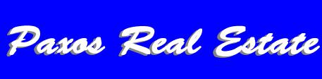 Residence – WordPress Real Estate